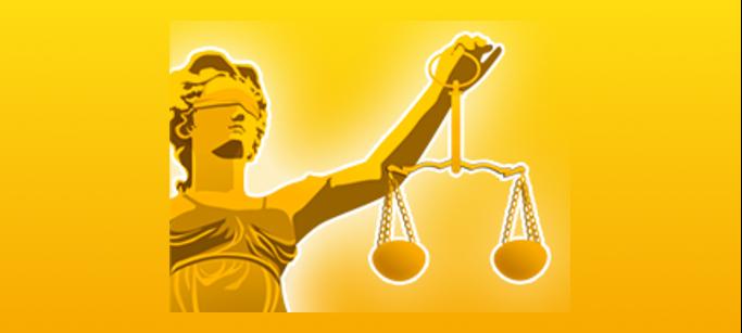 JUSTICIER