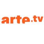 Arte_tv_99-Ideen