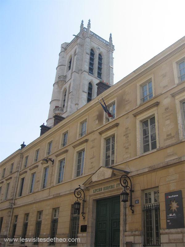 PARIS criminel Paris meurtrier