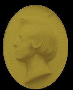 Cimetière Pere Lachaise
