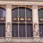 LE PARIS DU SECOND EMPIRE