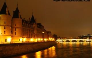 Paris Crim' Jeune Public